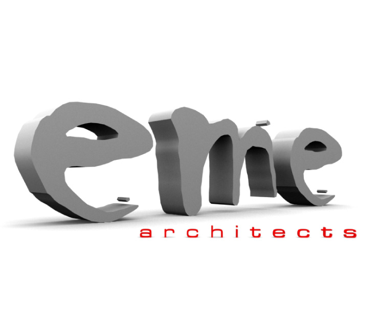 EME Architects Home