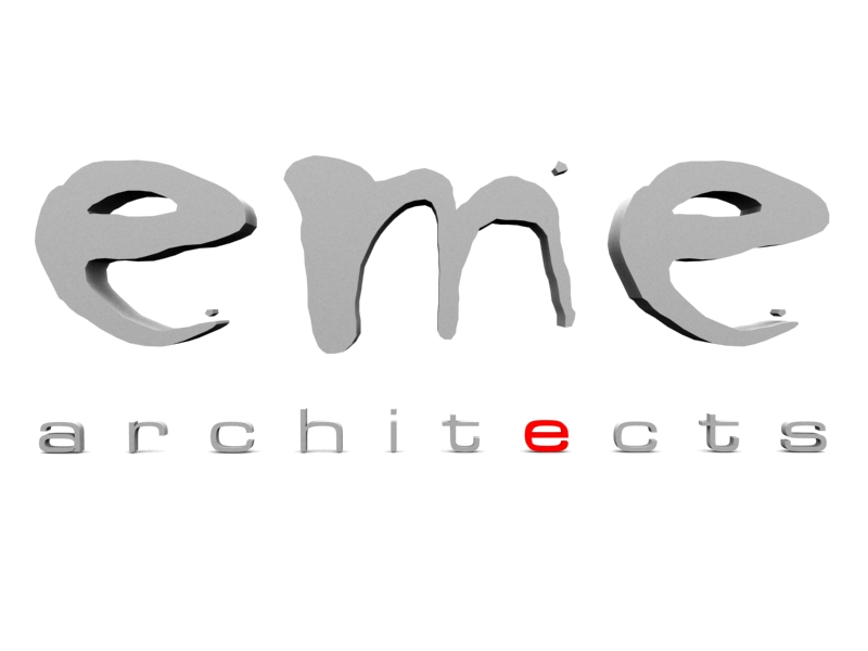 EME Architects